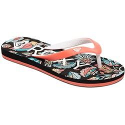 Roxy - Girls  Tahiti  Sandals
