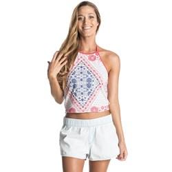 Roxy - Womens Baby Palm T-Shirt