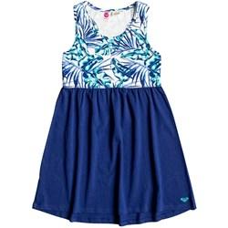 Roxy - Girls Geo Mix' In Dre Dress