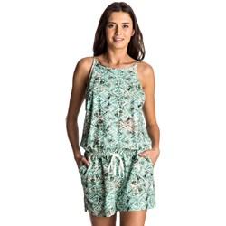 Roxy - Womens Hooked On Feeling Tank Dress