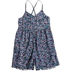 Roxy - Girls Idosometimes Woven Dress