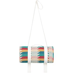 Roxy - Womens Escape  Changing Mat