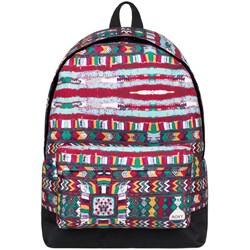 Roxy - Womens Sugar Baby Backpack