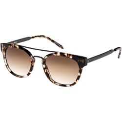 Roxy - Womens Bridget Sunglasses