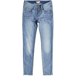 Roxy - Girls Rosesandviolets Jeans