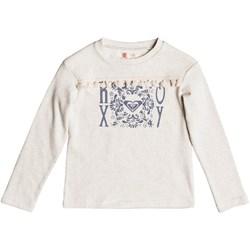 Roxy - Girls Anyotherway Crew Neck Sweater
