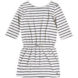Roxy - Girls Lovelydaughtstr Tube Dress