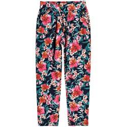 Roxy - Girls Babeyougot Pants