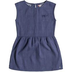 Roxy - Girls Changingwind Sleeveless Dress