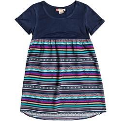 Roxy - Girls Brancheoflila2 Sleeveless Dress