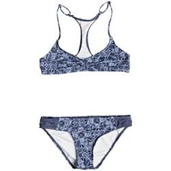 Roxy - Girls Perouditsy Halt Bikini Set