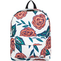 Roxy - Womens Sugar Baby Canv Backpack
