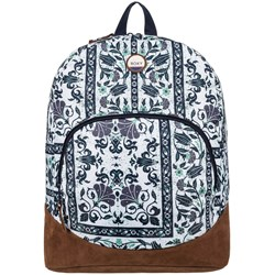 Roxy - Womens Fairness Backpack