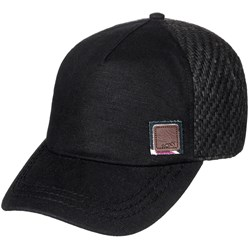 Roxy - Unisex-Adult Incognito  Trucker Hat