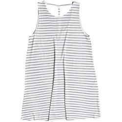 Roxy - Womens Sugarspace Halter Dress