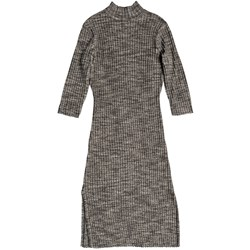 Roxy - Womens Hellofall Tube Dress