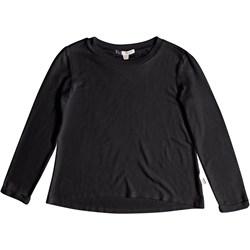 Roxy - Womens Seaskipper Sweater