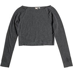 Roxy - Womens Goodascold Sweater