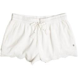 Roxy - Womens Perfect Vibes Shorts