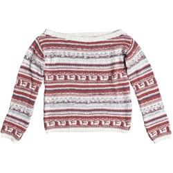 Roxy - Womens Coldiscoming Sweater