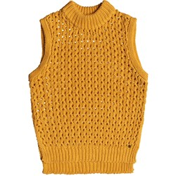 Roxy - Womens Wavyvibe Turtle Neck Sweater