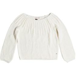 Roxy - Womens Wintermood Crew Neck Sweater