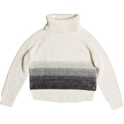 Roxy - Womens Morningsun Turtle Neck Sweater