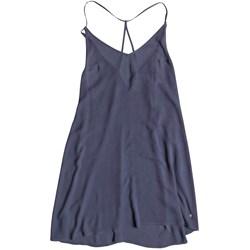 Roxy - Womens Dome Of Amalfi Tank Dress