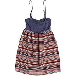 Roxy - Womens Oceanromance Tank Dress