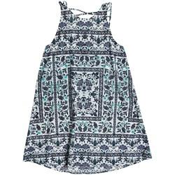 Roxy - Womens Sunburntland Woven Dress