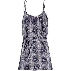 Roxy - Womens Driftingcurrent Tank Dress
