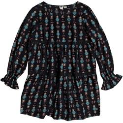 Roxy - Womens Sweetnessseas Smocked Dress