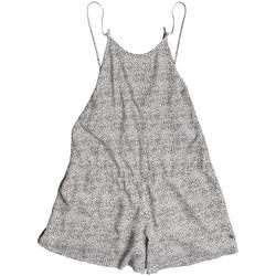 Roxy - Womens Islandstories Woven Dress