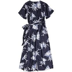 Roxy - Womens Keepthetempo Tank Dress