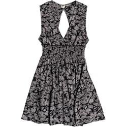 Roxy - Womens Angelicgracepri Tank Dress