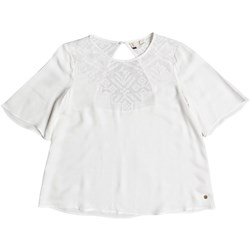 Roxy - Womens Starshipadventu Woven Shirt