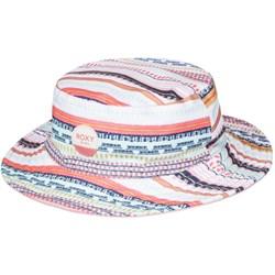 Roxy - Girls Hey Cuties Hat