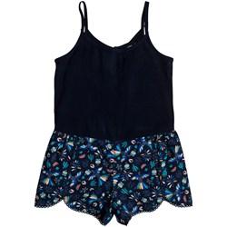 Roxy - Girls Playseaandfun Tank Dress