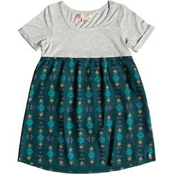 Roxy - Girls Brancheoflilac Tank Dress