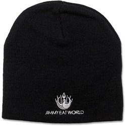 Jimmy Eat World - Mens Logo Beanie