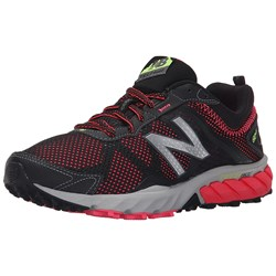 New Balance - Womens 610v5 Shoes