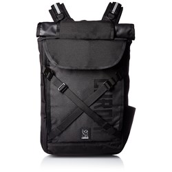 Chrome - Unisex-Adult Bravo 2.0 Commuter Series Backpack