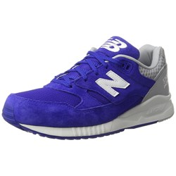 New Balance - Mens 530 90s Running Shoes