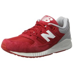 New Balance - Mens 530 90s Running Shoes