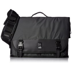 Chrome - Unisex Conway Welterweight Messenger Bag
