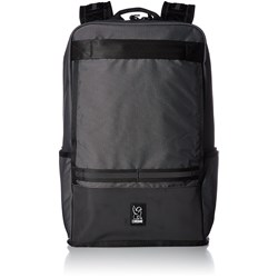 Chrome - Unisex Hondo Welterweight Backpack