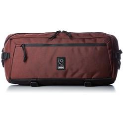 Chrome - Unisex Kadet Nylon Messenger Bag