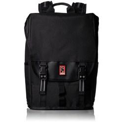 Chrome - Unisex Soma Pack Backpack
