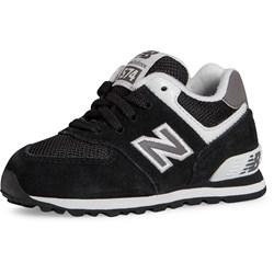 New Balance - Infant 574 Shoes