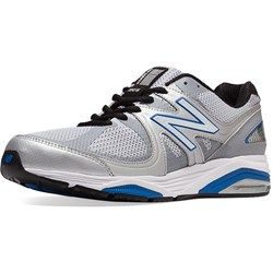 New Balance - Mens 1540v2 Shoes